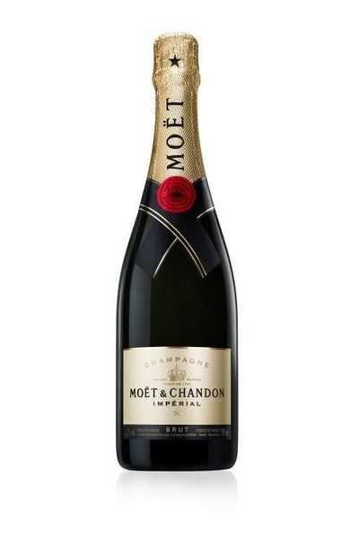 Moët-&-Chandon-Impérial-Brut-Champagne