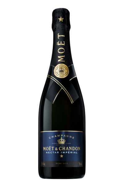Moët-&-Chandon-Nectar-Impérial-Champagne