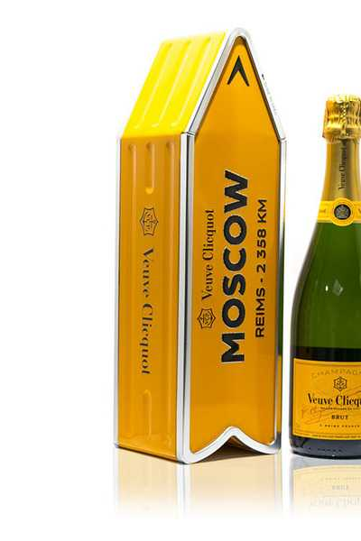 Moscow-Veuve-Brut-Yellow-Label