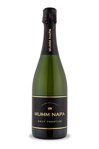 Mumm-Napa-Brut-Prestige-Sparkling-Wine