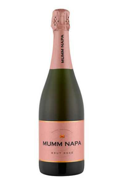 Mumm-Napa-Brut-Rosé-Sparkling-Wine