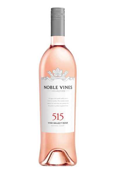 Noble-Vines-515-Rosé