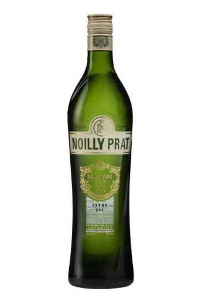 Noilly-Prat-Extra-Dry-Vermouth