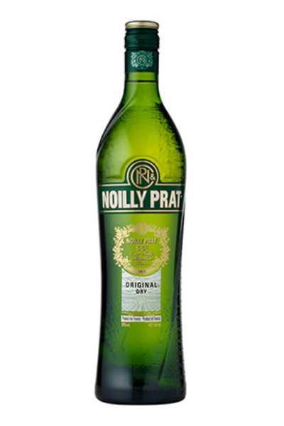 Noilly-Prat-Original-Dry-Vermouth