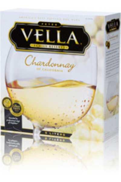 Peter-Vella-Chardonnay