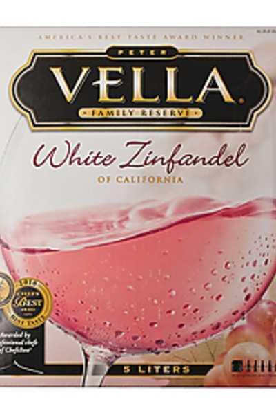 Peter-Vella-White-Zinfandel