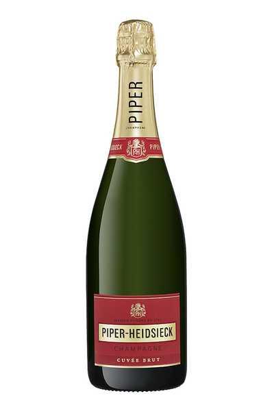 Piper-Heidsieck-Brut-Champagne