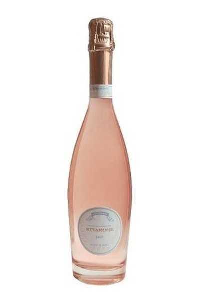Rivarose-Brut-Rosé
