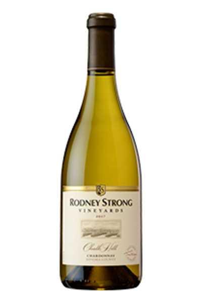 Rodney-Strong-Chalk-Hill-Chardonnay