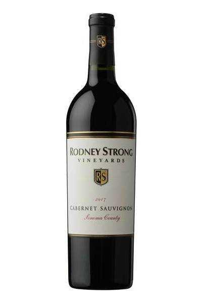 Rodney-Strong-Sonoma-County-Cabernet-Sauvignon