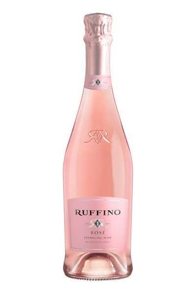 Ruffino-Italian-Sparkling-Rosé