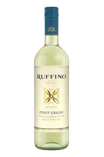 Ruffino-Lumina-DOC-Pinot-Grigio