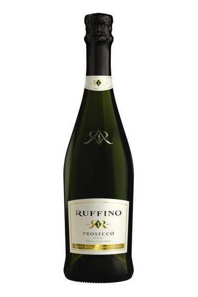 Ruffino-Prosecco-DOC-Made-With-Organic-Grapes