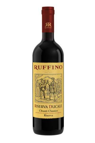 Ruffino-Riserva-Ducale-Chianti-Classico