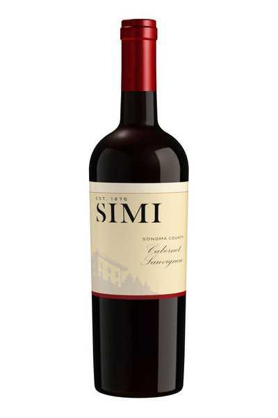 SIMI-Sonoma-County-Cabernet-Sauvignon