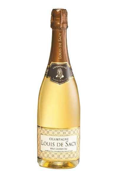 Sacy-Brut-Champagne