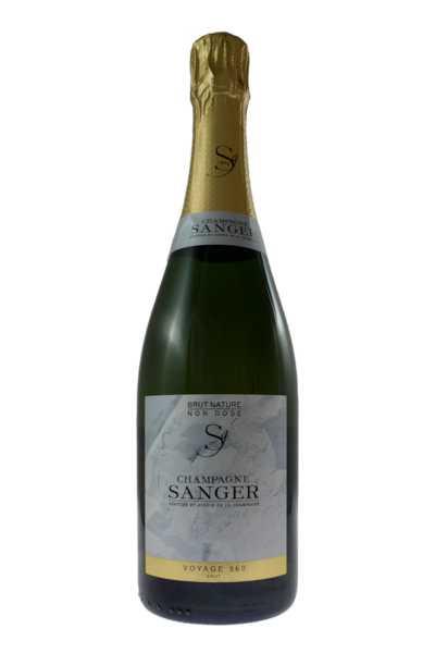 Sanger-Voyage-360-Brut-Nature-Champagne