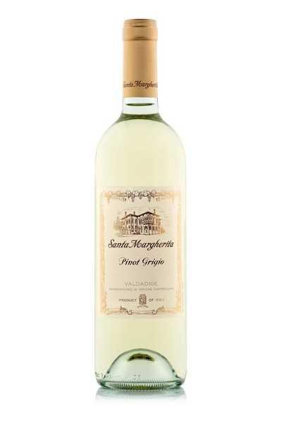 Santa-Margherita-Pinot-Grigio-DOC