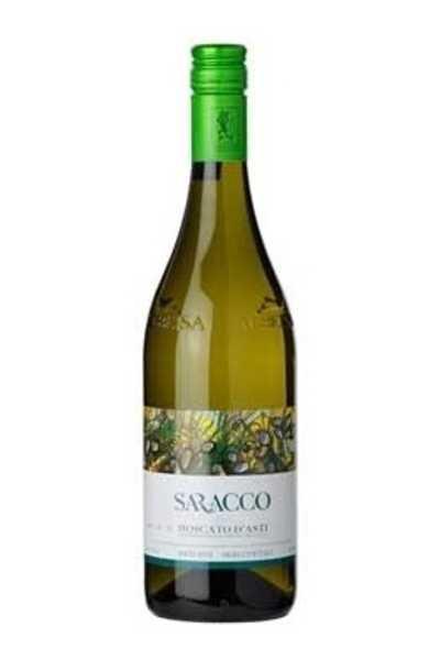 Saracco-Moscato-d'-Asti