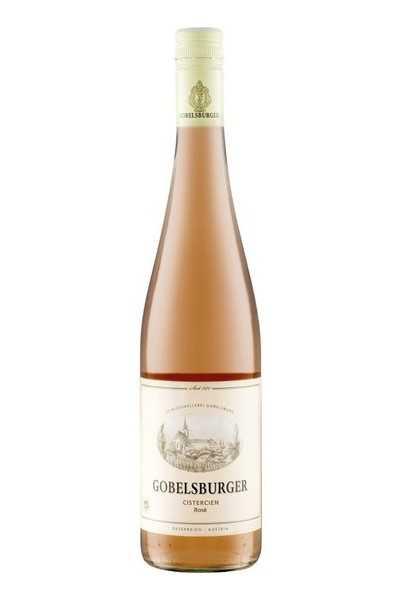 Schloss-Gobelsburg-Cistercien-Rosé