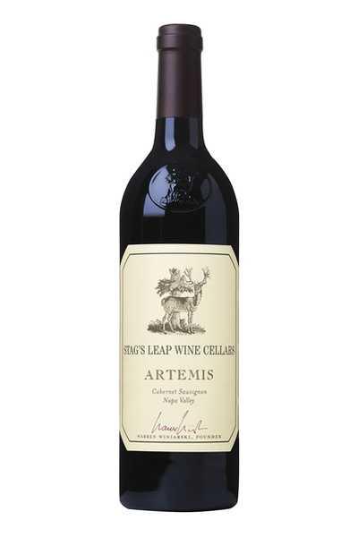 Stag's-Leap-Artemis-Cabernet-Sauvignon