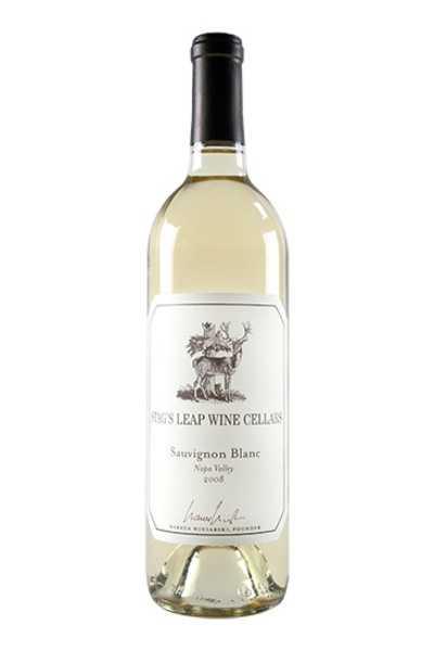 Stag's-Leap-Sauvignon-Blanc