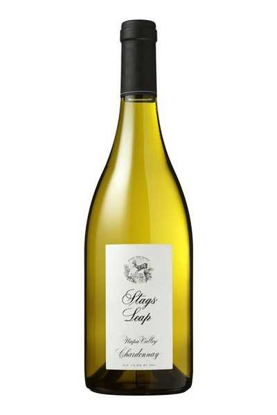 Stags'-Leap-Napa-Valley-Chardonnay