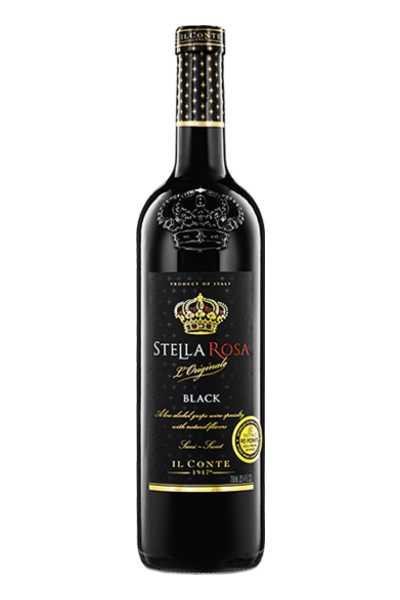 Stella-Rosa-Black