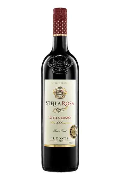 Stella-Rosa-Rosso