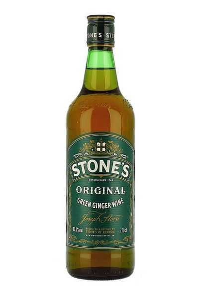 Stones-Original-Green-Ginger-Wine