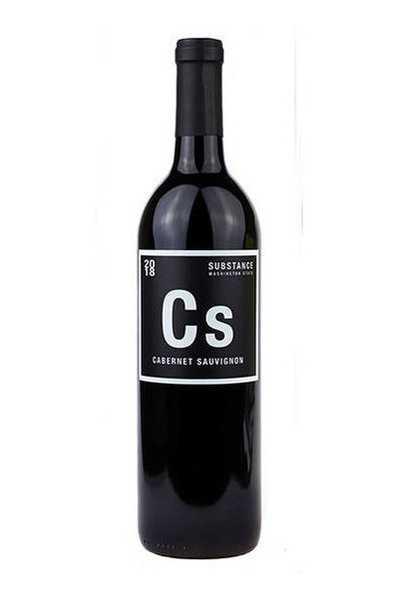 Substance-'Cs'-Columbia-Valley-Cabernet-Sauvignon