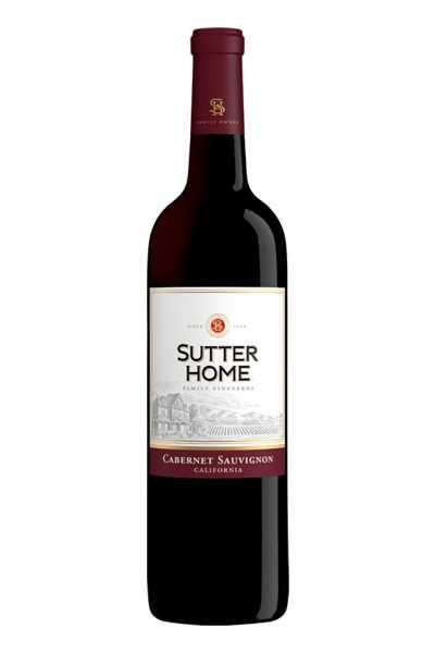 Sutter-Home-Cabernet-Sauvignon
