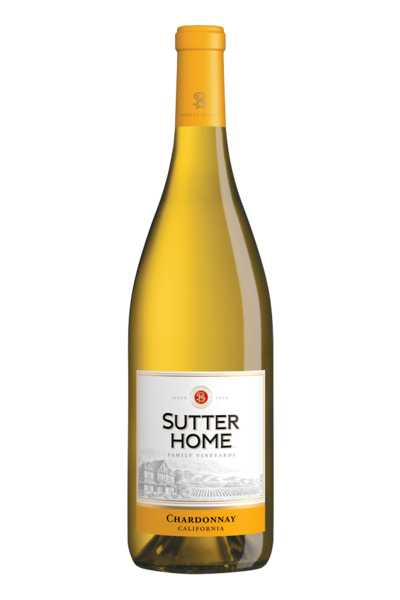 Sutter-Home-Chardonnay