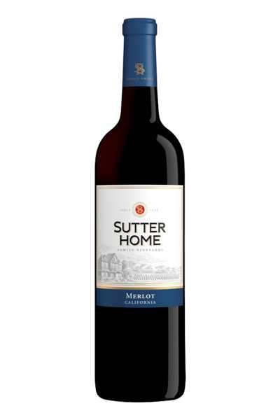 Sutter-Home-Merlot