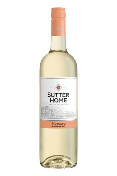 Sutter-Home-Moscato