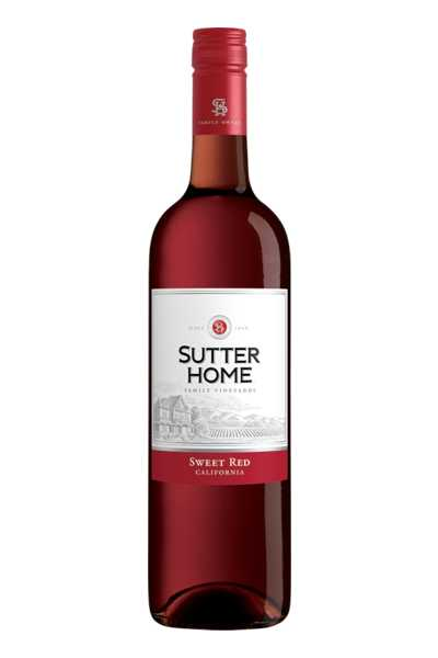 Sutter-Home-Sweet-Red
