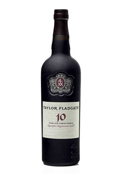 Taylor-Fladgate-Porto-10-Year-Old-Tawny