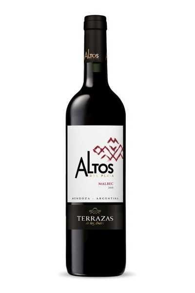 Terrazas-de-los-Andes-Altos-de-Plata-Malbec