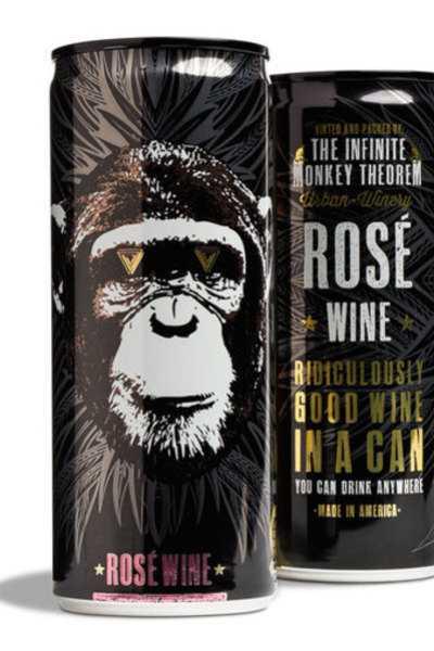 The-Infinite-Monkey-Theorem-Rosé