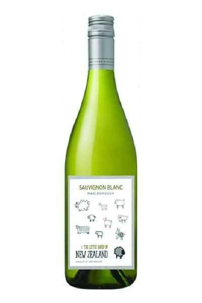 The-Little-Sheep-of-New-Zealand-Sauvignon-Blanc