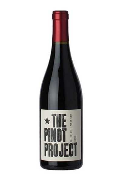 The-Pinot-Project-Pinot-Noir