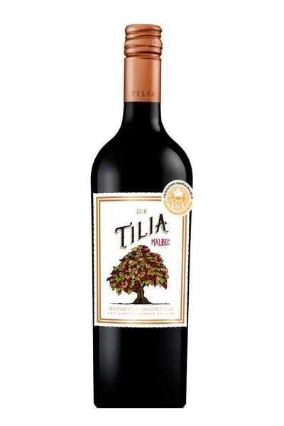 Tilia-Malbec