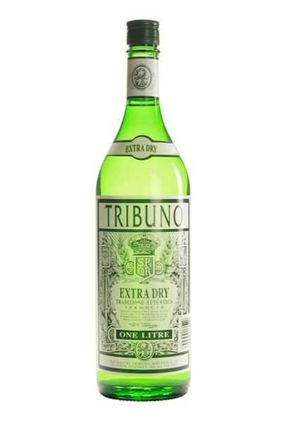 Tribuno-Dry-Vermouth