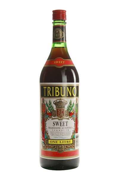 Tribuno-Sweet-Vermouth