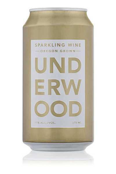 Underwood-Sparkling-Wine