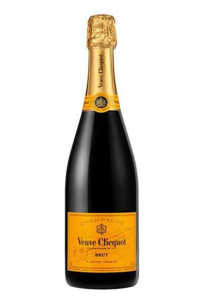 Veuve-Clicquot-Brut-Yellow-Label-Champagne
