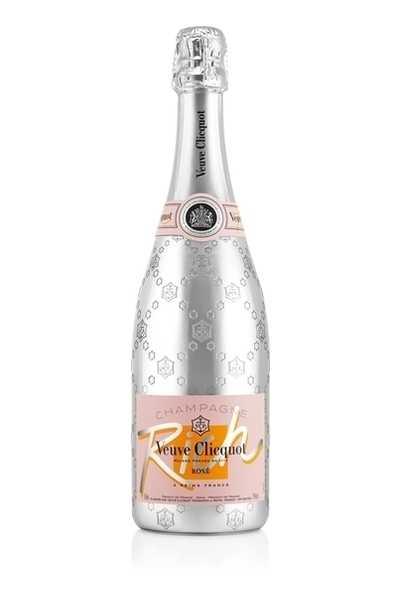 Veuve-Clicquot-Rich-Rosé-Champagne