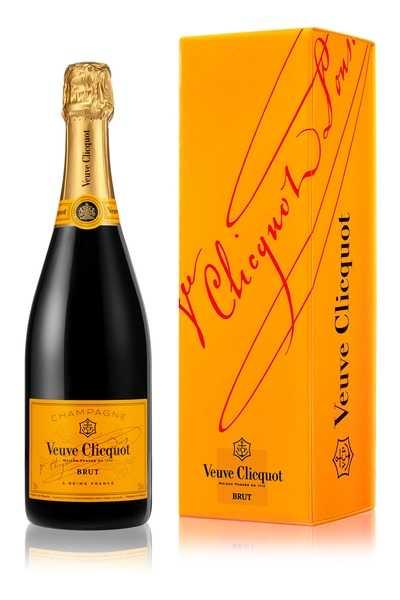 Veuve-Clicquot-Yellow-Label-Gift-Box-Champagne
