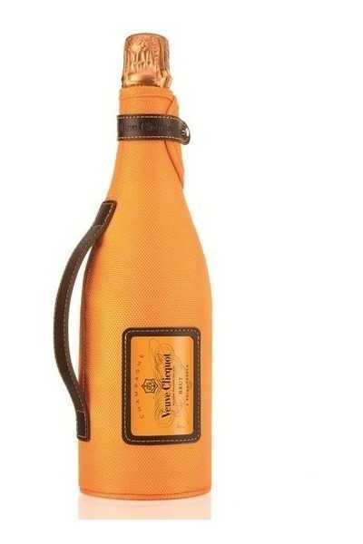 Veuve-Clicquot-Yellow-Label-Ice-Jacket-Champagne