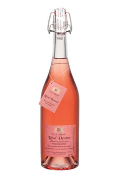 Villa-Teresa-Organic-Rosé